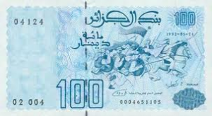 100-dinard-300x164