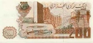200-dinard-300x140
