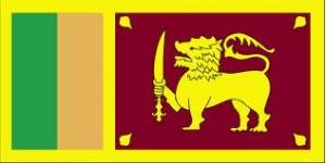 Sri Lanka 31-300x150