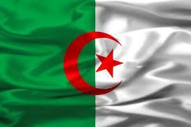Algérie algerie-image1