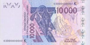 copie-de-monnaie-300x152