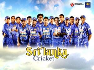 cricket-300x225