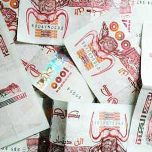 dinars-1000