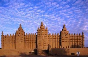 djenne_mosque_mali_1905-300x194