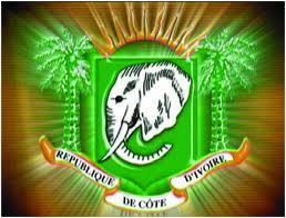 embleme-ivoirien