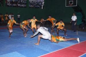 inter-unit-kabadi-finals3-300x200