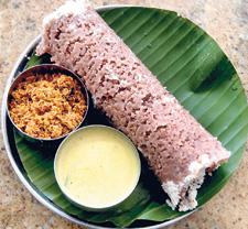 jaffna-food-1