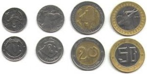 moni-1-20-50-dinard-300x152