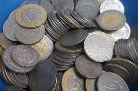 monnaie-ivoirienne