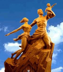 monument-de-la-renaissance-africaine-263x300