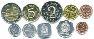 rupee1-300x125