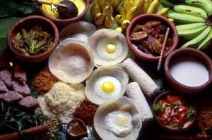 sri-lanka-food-300x199